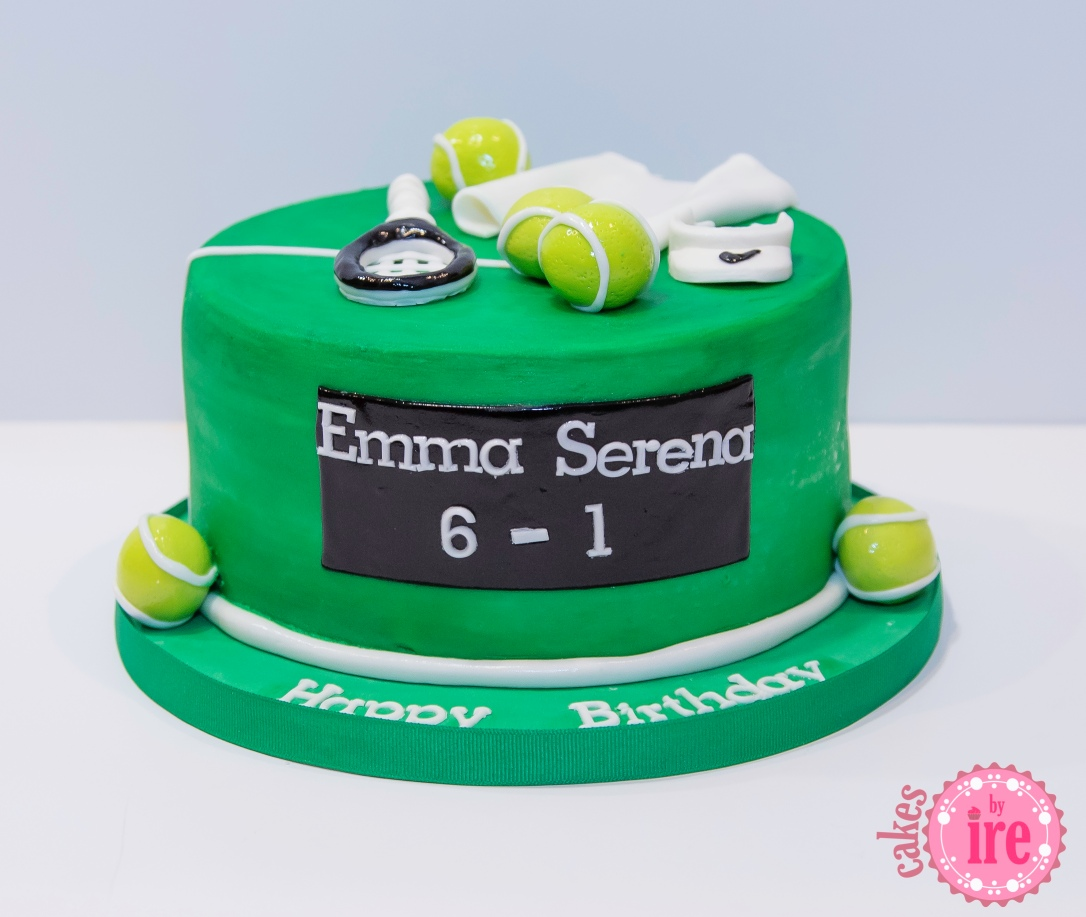 Cool Sports Page 2 Cakes By Ire Funny Birthday Cards Online Elaedamsfinfo