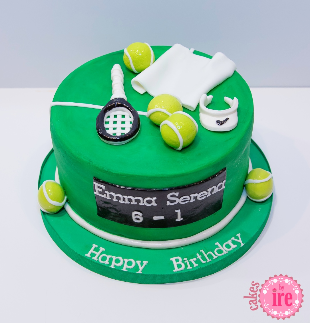 Stupendous Sports Page 2 Cakes By Ire Funny Birthday Cards Online Elaedamsfinfo